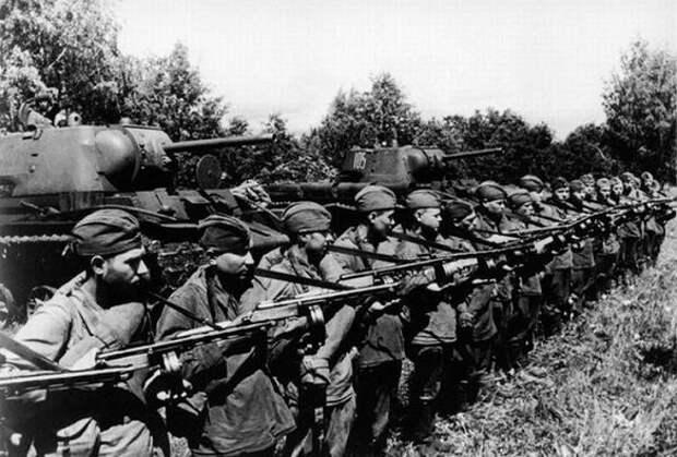 Украинский историк объяснил России, как США выиграли две мировые войны. 380534.jpeg