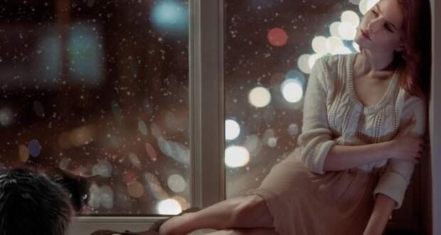 Почему девушки, которые долго остаются одни, в итоге самые счастливые