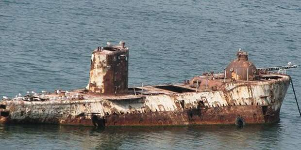 Картинки по запросу Украина потребовала от России отремонтировать корабли ВМСУ перед возвращением из Крыма