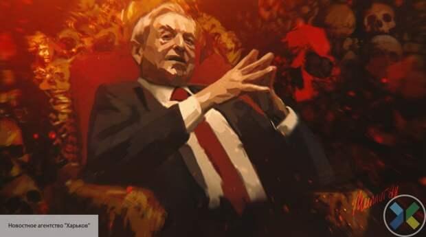 «Соросята» предлагают нардепам $20 тысяч за отказ голосовать за отставку генпрокурора