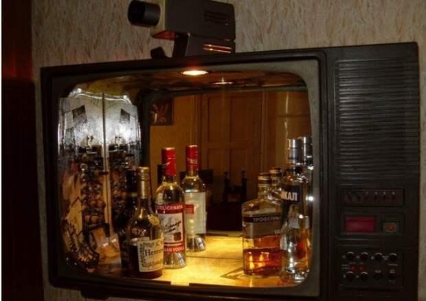 Как сделать домашний бар: варианты расположения и интересные идеи (60 фото)