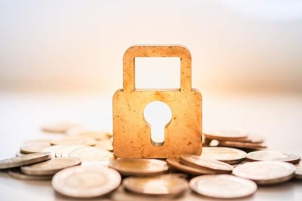 ЦБ в разы увеличит возвраты средств, похищенных мошенниками