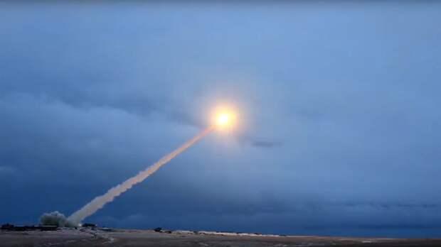 Defense News: НАТО может выступить против развертывания в Европе ядерных ракет