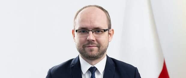 Представитель польского МИДа крайне недоволен оттепелью в отношениях России и ЕС