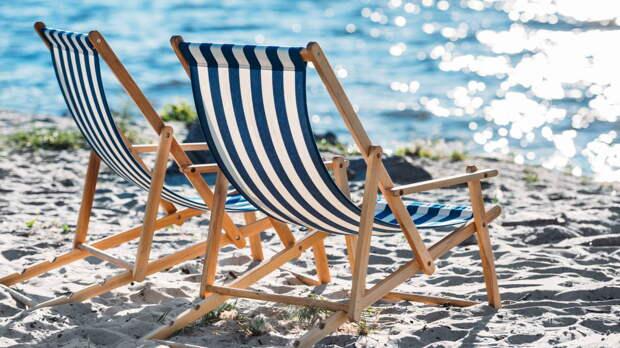 Сроки открытия популярных пляжных стран назвал эксперт