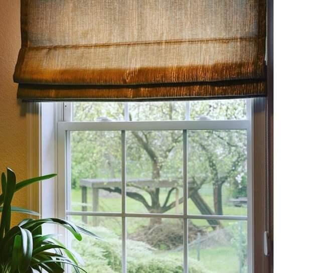 Что не так с домами в США: 10 бытовых «странностей»