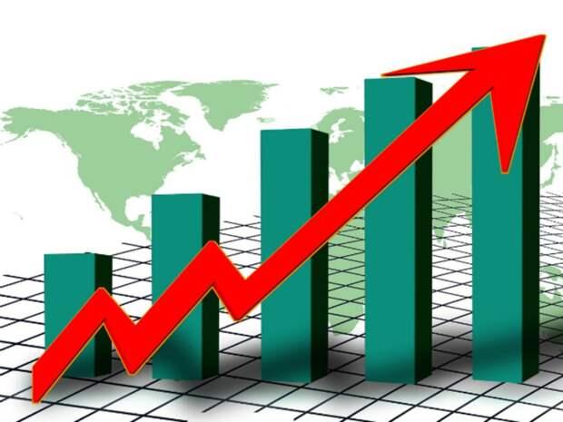 В России выросли ценовые ожидания предприятий