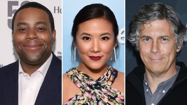 К продолжению культовой комедии «Один дома» присоединились новые актеры