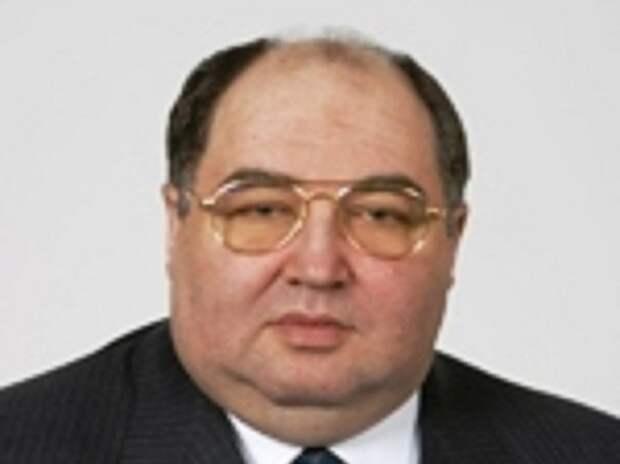 Шпигелю продлили арест до 20 августа