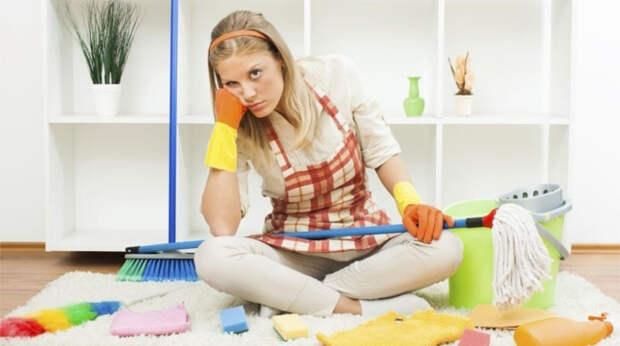 $7,700 за работу по дому: Как суд обязал мужа выплатить жене за 5 лет недоплачиваемого труда