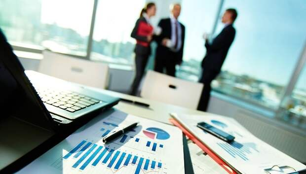 Предпринимателей Подмосковья призвали принять участие в акселераторе Streamline