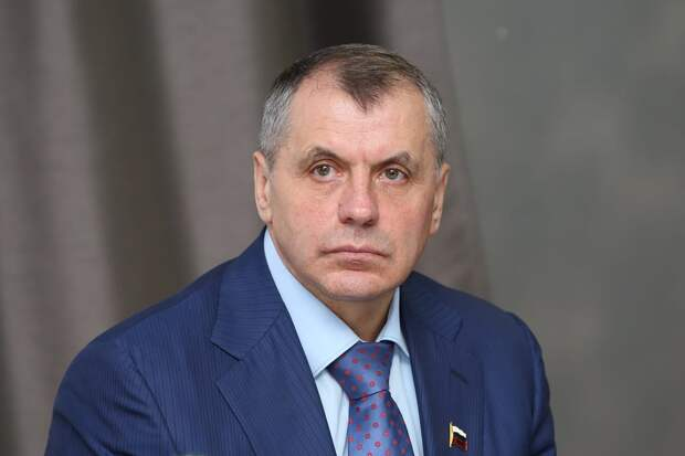 Константинов пообещал обеспечить водой туристов