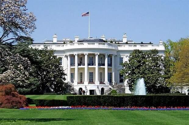 США не ожидают значительных результатов от саммита с РФ — Белый дом