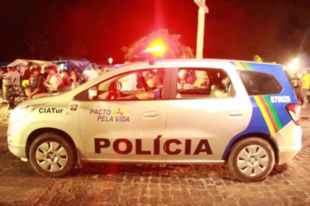 Бывшего пресс-секретаря Трампа задержали в Бразилии