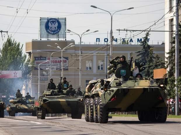 Путин не блефует: экс-помощник Рейгана высказался о войне России, Украины и США