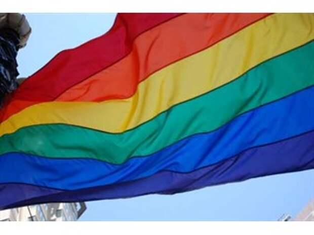 Прибалтика на грани ЛГБТ-войны