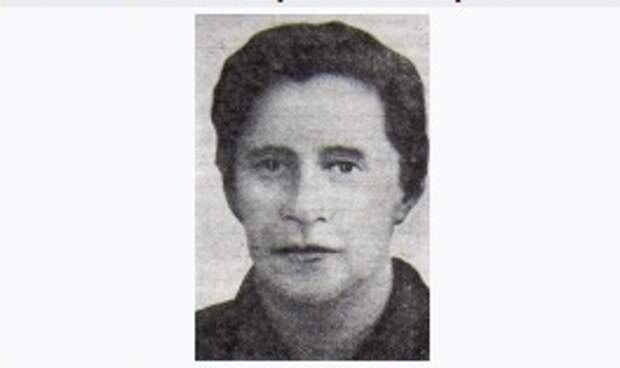 Площадь в Щукине назвали в честь Пелагеи Вершиловой
