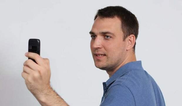 Как самостоятельно вычислить прослушку телефона? Советы эксперта