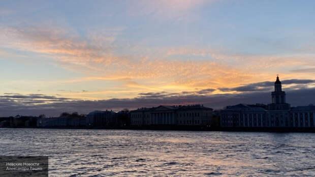 Выступление Егора Шипа на яхте в Петербурге посетили 600 школьников