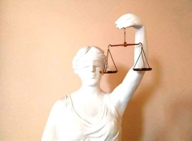Суд в Пскове счел законным включение журналистки Людмилы Савицкой в реестр иноагентов