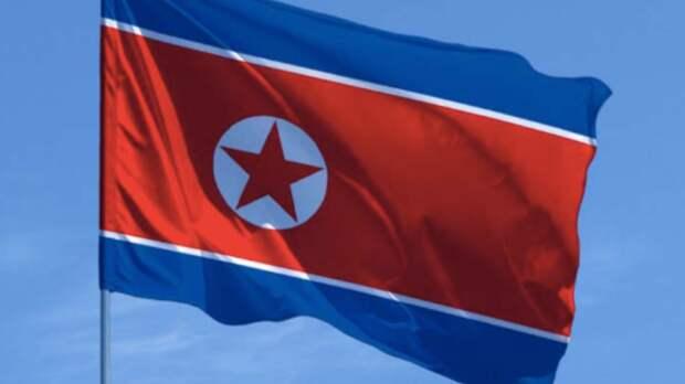КНДР отказалась от участия в отборе ЧМ-2022 по футболу из-за COVID