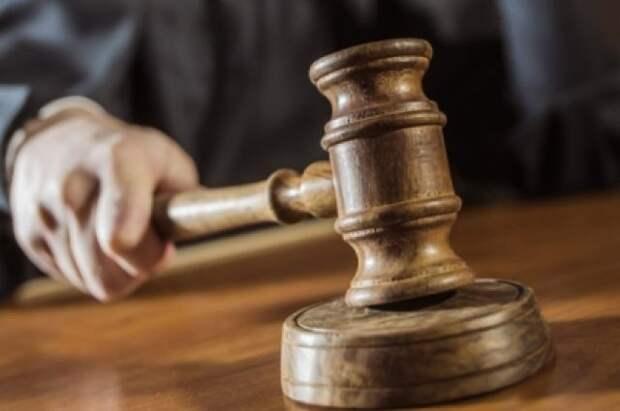 Адвокат Софьи Сапеги рассказал, когда ей предъявят обвинение