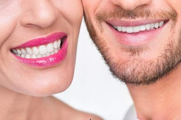 Идеально ровные зубы за 3,5 месяца
