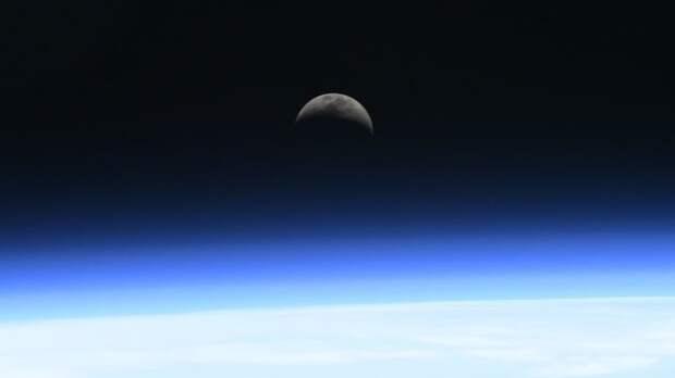 США намерены следить за планами России и КНР по созданию лунной станции