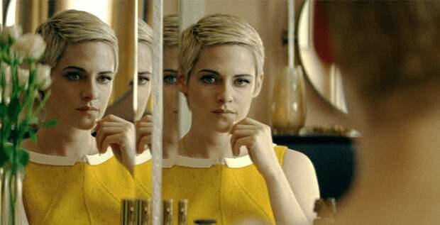 Кино на выходные: «Опасная роль Джин Сиберг» и еще 4 премьеры