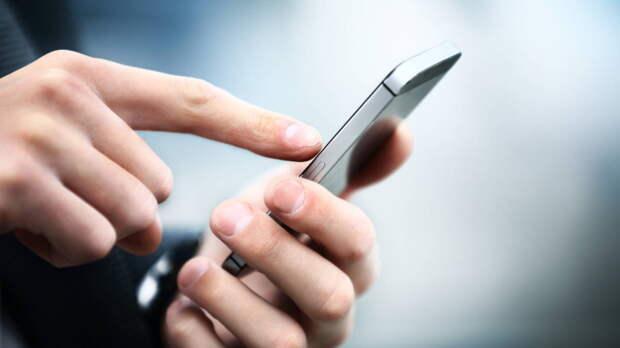 Дума рассмотрит законопроект, обязывающий владельцев техсетей связи хранить данные