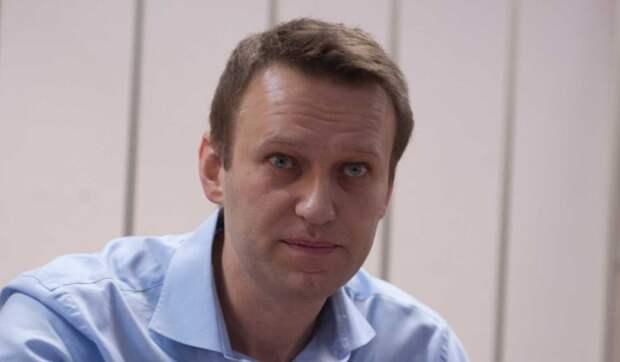 Генпрокуратура сочла законным требование о реальном сроке для Навального