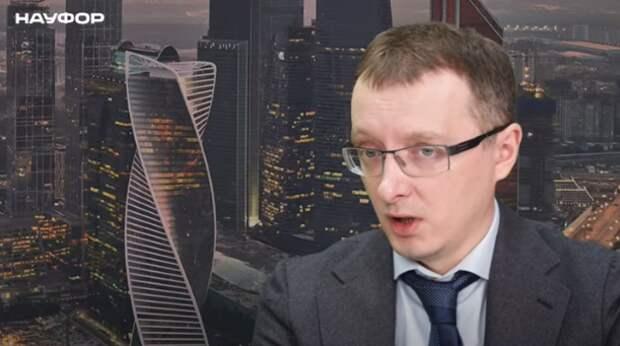 Валерий Лях