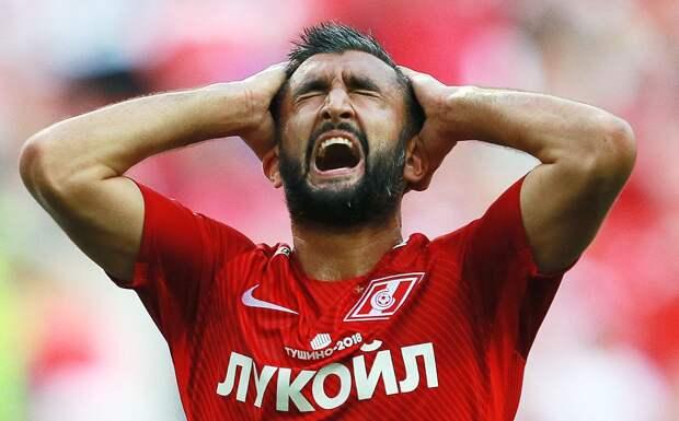 Самедов отреагировал на создание Суперлиги Европы: «Футбол не будет прежним»