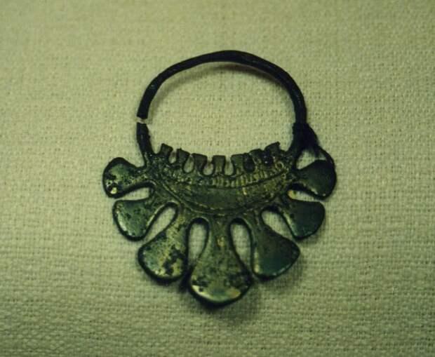 Лопастные кольца