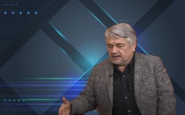 Ищенко объяснил, почему Украина может потерять не только Донбасс