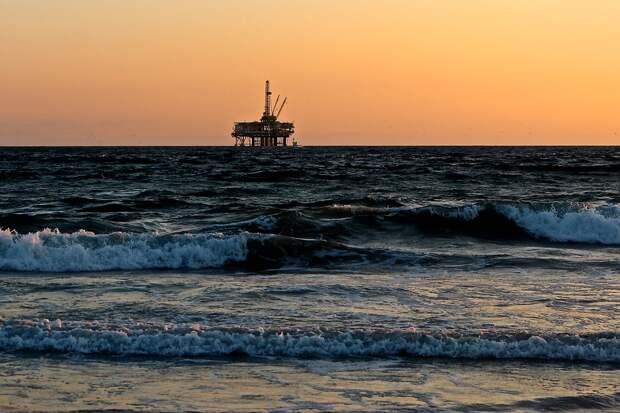 Во главе разросшегося до 23 стран нефтяного картеля ОПЕК++ встанут Россия, Саудовская Аравия и США