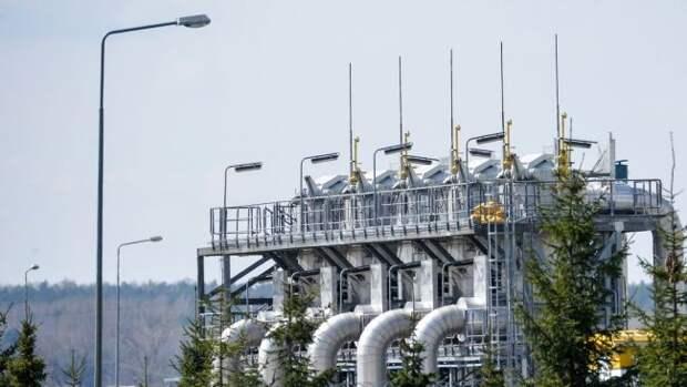 Германия: оптовая цена за МВт - 110 €