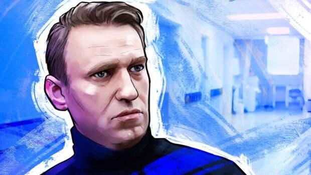 RT нашел свои электронные адреса в слитой базе данных сайта сторонников Навального