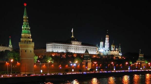 Россия ответила Болгарии на высылку двух дипломатов