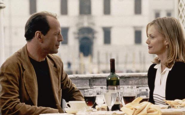 6 фильмов, которые спасут ваши отношения