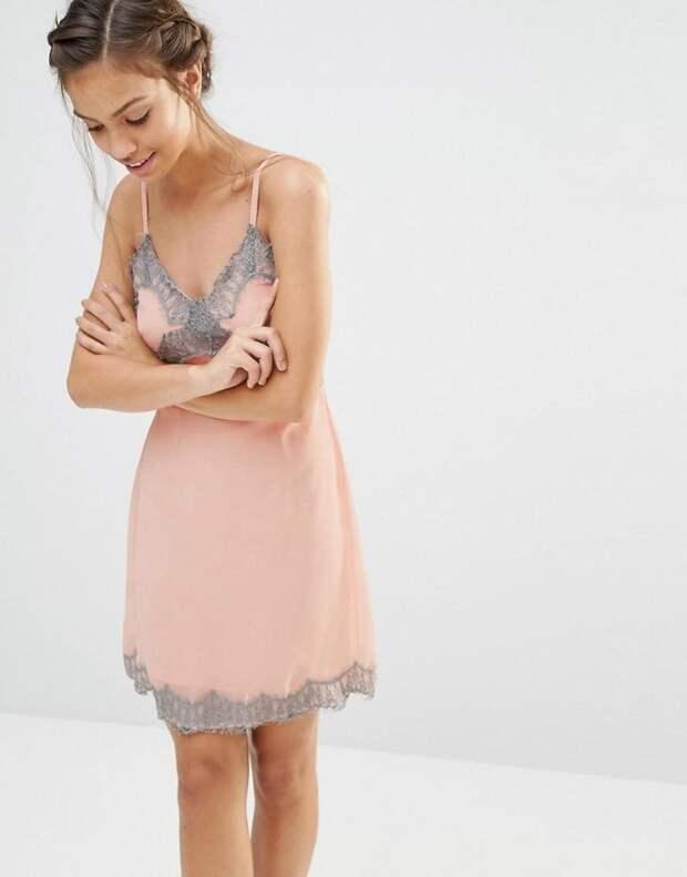 Платье-сорочка.jpg