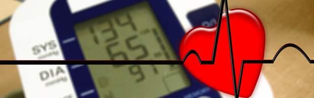 Неожиданные симптомы, указывающие на проблемы сердечно-сосудистой системы