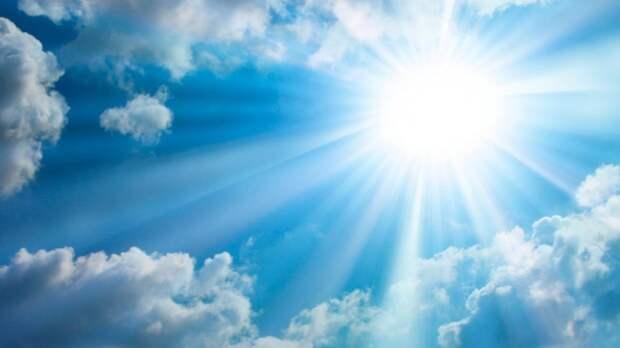 Жителям Башкирии спрогнозировали прохладную погоду до конца апреля