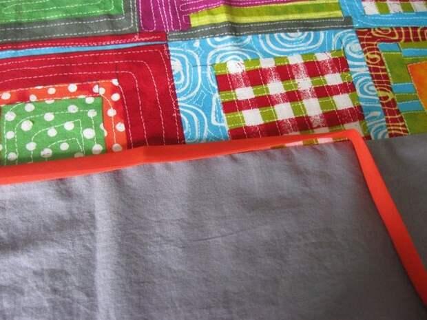 Шьем нарядный сарафан для девочки