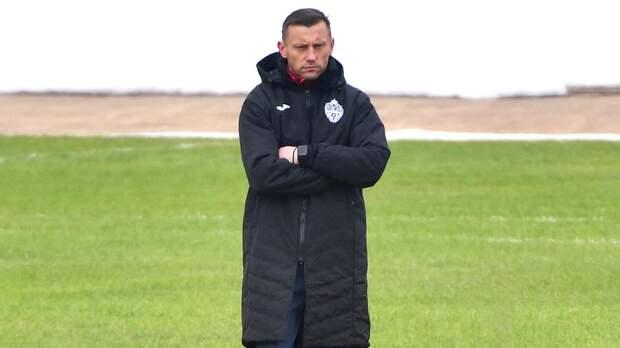 Ахметов: «Олич был хорошим нападающим. Как о тренере ничего не могу сказать — в деле мы его не видели»