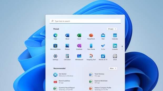 Хакеры используют установщик Windows 11 для распространения вредоносного ПО
