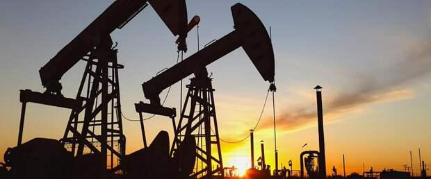 Электрификация энергетики и транспорта уронит цены на нефть до $10 за баррель