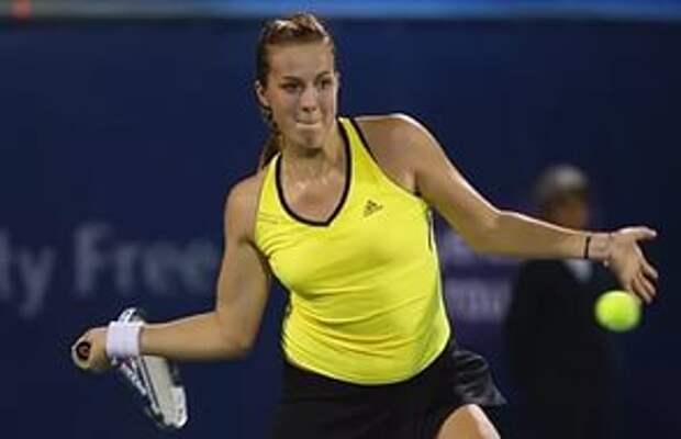 Медведев и Павлюченкова перешли экватор. На US Open продолжают борьбу сильнейший российский теннисист и сильнейшая российская теннисистка