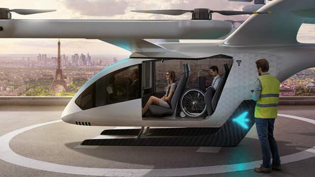 «Илон Маск представит электрический самолёт Tesla», — Morgan Stanley делится интересным прогнозом