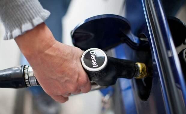 Открыт простой способ получить дешевое топливо
